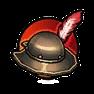 高級唐吉訶德頭盔