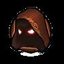 高級暗影頭巾