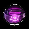 高級魔劍頭盔