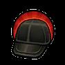 高級黑道帽