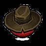 高級獵魔帽