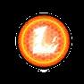 高級孫太陽標章