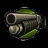 高級霰彈獵槍