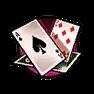 高級魔法卡牌