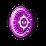 高級魔劍紋章