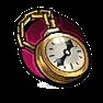 高級魔術懷錶