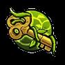 叢林黃金鑰匙