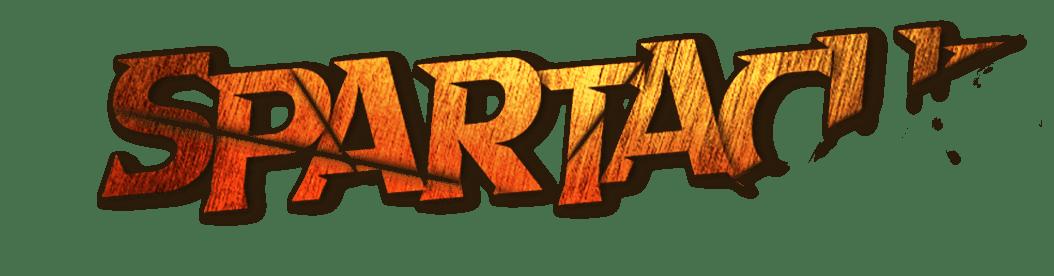 title Spartacus