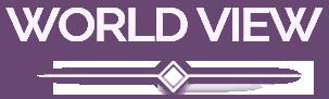 World View