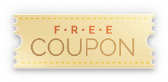 GRAND OPEN COUPON