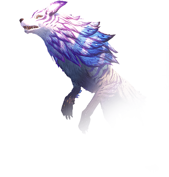 Icarus event1 character1 Image
