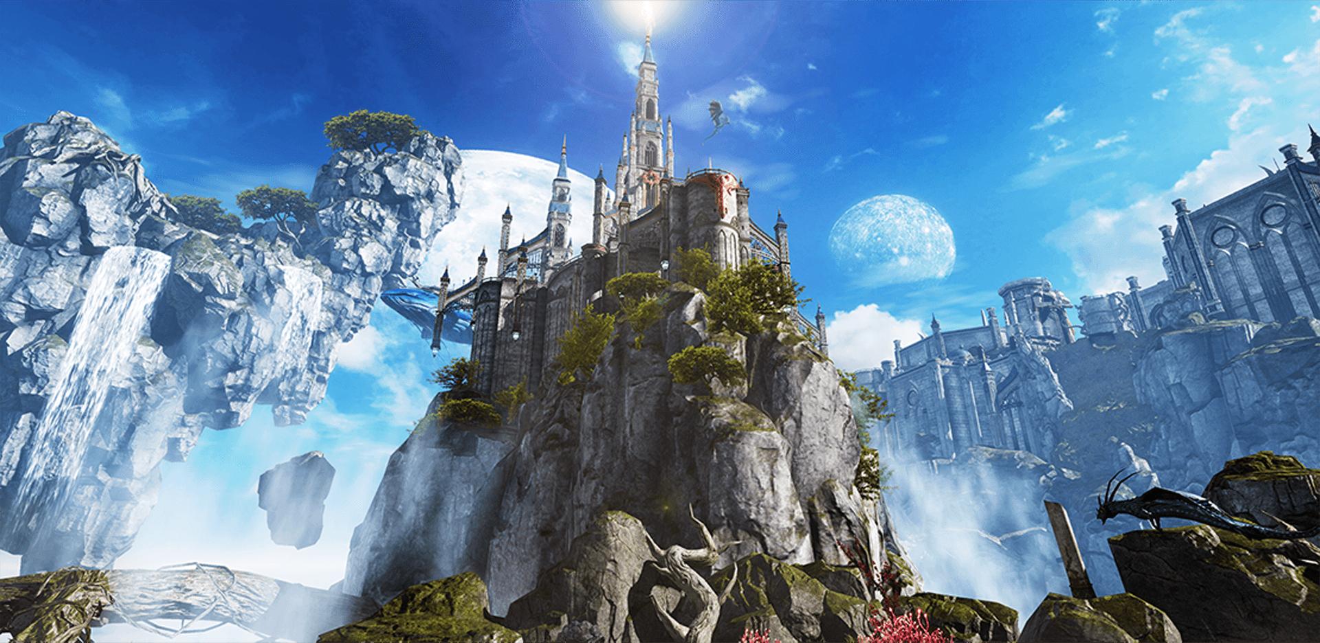 elloran_Temple