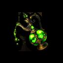 Elixir of Descent x60