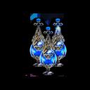 Rune Essence x800