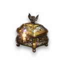 Splendid Mythic Equipment (Level 10)