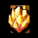 Recovery Stone (No Trade)