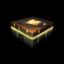 VALOFE LIMITED GEARS MYSTERY BOX (7DAYS)