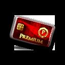PREMIUM PASS(7DAYS)