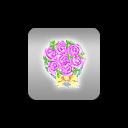 Bouquet X 50