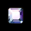 Diamond x50