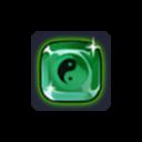 Balance Jade x25