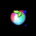 Unknown Fruit x25