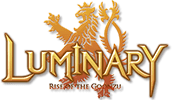Luminary : Rise of the GoonZu