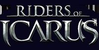 Riders of Icarus: SEA